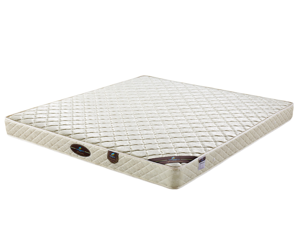【伊诺亚•新贵】弹簧床垫经济型家庭民用床垫 1.2*2.0米单双人床垫
